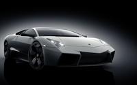 Lamborghini Aventador [8] wallpaper 2560x1600 jpg