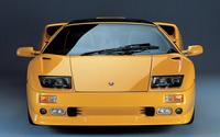 Lamborghini Diablo [2] wallpaper 1920x1200 jpg