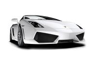 Lamborghini Gallardo LP560-4 [2] wallpaper 1920x1200 jpg