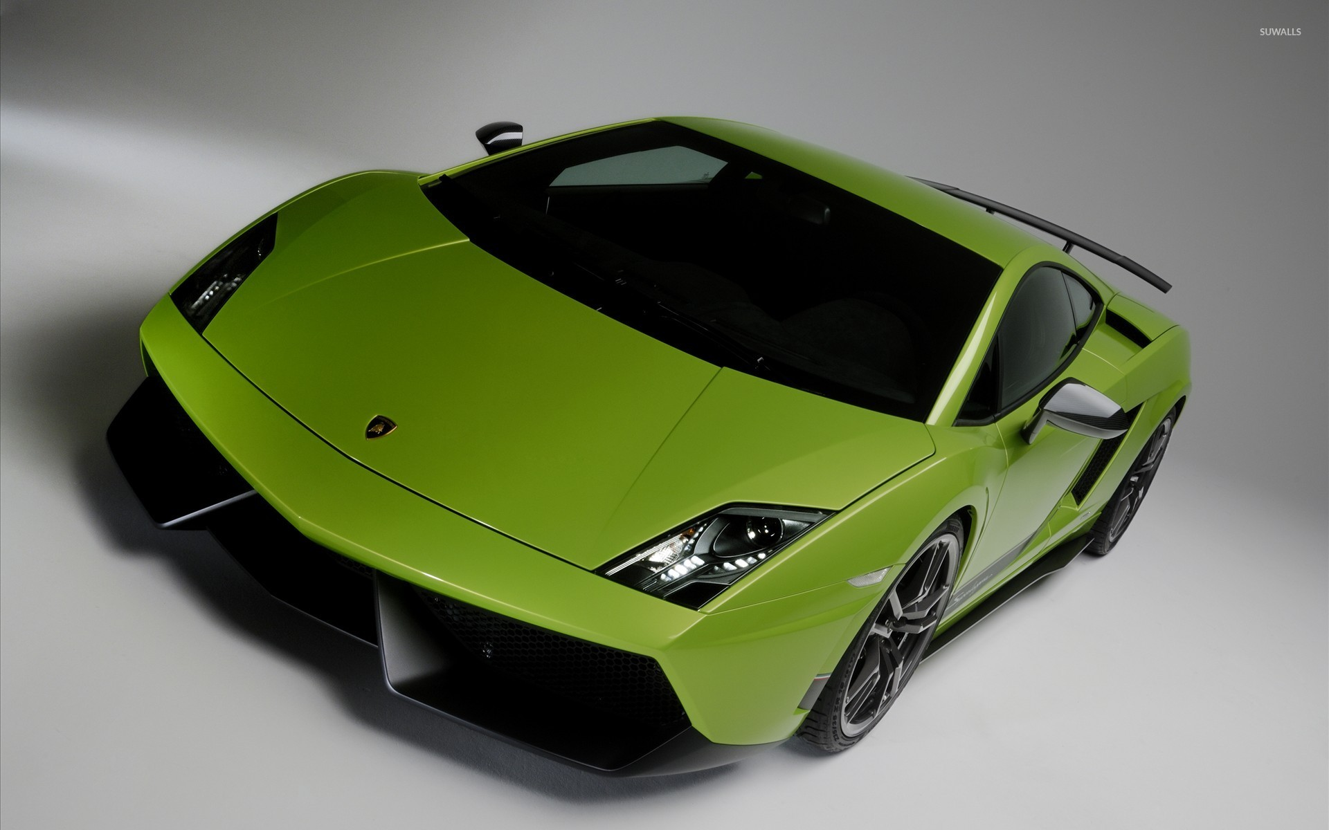 lamborghini gallardo lp560 4 superleggera wallpaper 1920x1200 jpg