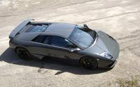 Lamborghini Murcielago [4] wallpaper 1920x1200 jpg
