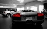 Lamborghini Murcielago [8] wallpaper 1920x1200 jpg