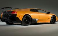 Lamborghini Murcielago [5] wallpaper 2560x1600 jpg