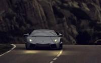 Lamborghini Reventon [2] wallpaper 1920x1080 jpg