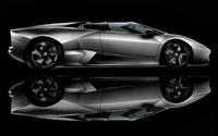 Lamborghini Reventon [6] wallpaper 2560x1600 jpg