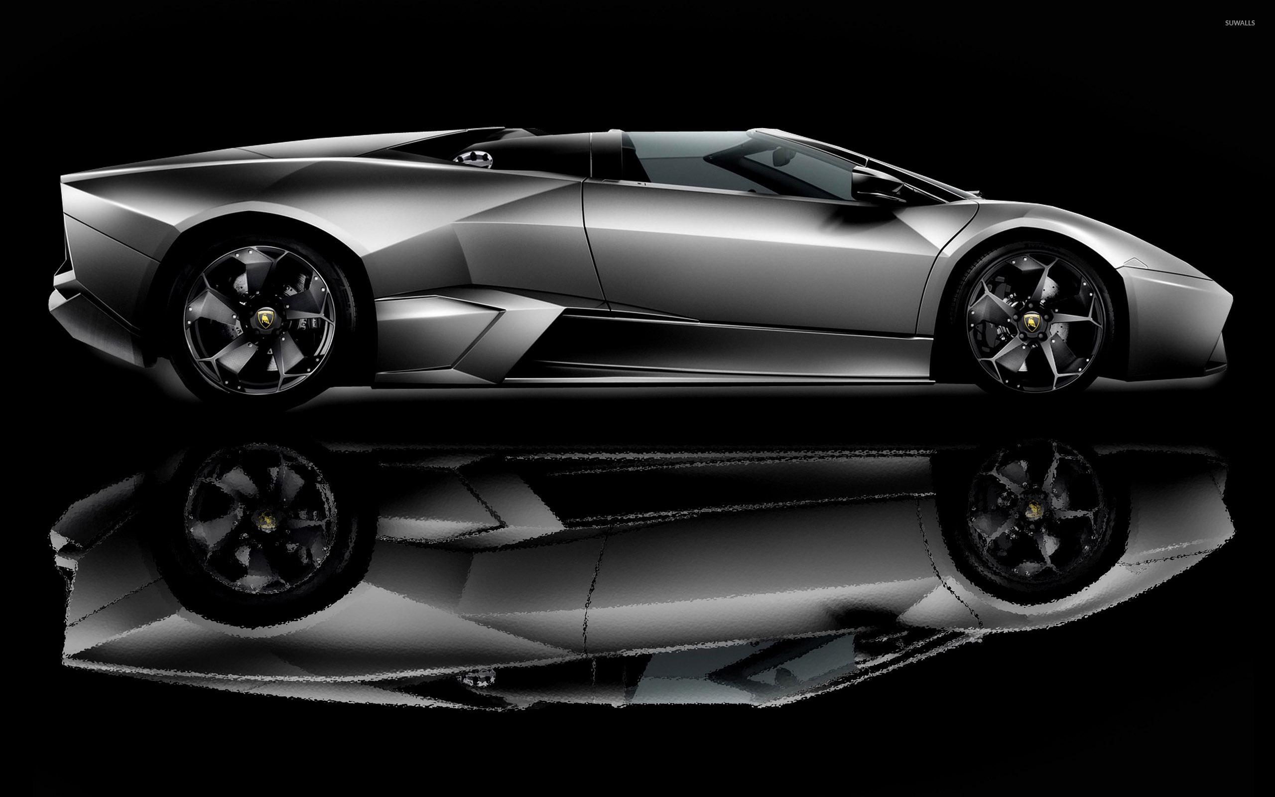 Lamborghini Reventon 6 Wallpaper Car Wallpapers 33667