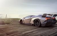 Lamborghini Veneno wallpaper 1920x1080 jpg