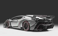 Lamborghini Veneno [3] wallpaper 1920x1200 jpg