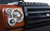 Land Rover Defender wallpaper 1920x1200 jpg