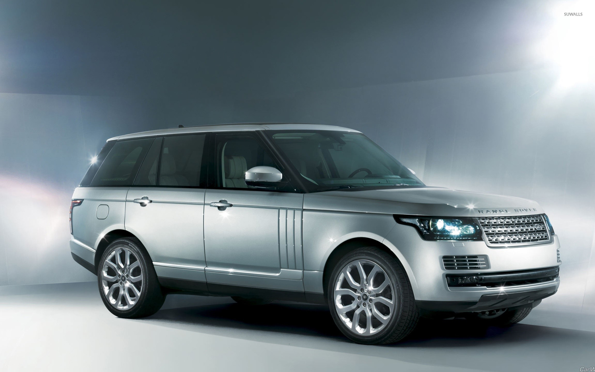 land rover range rover l405 wallpaper car wallpapers 18331. Black Bedroom Furniture Sets. Home Design Ideas