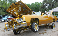 Lowrider wallpaper 2880x1800 jpg