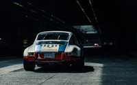 Magnus Walker Porsche 911 [2] wallpaper 1920x1200 jpg