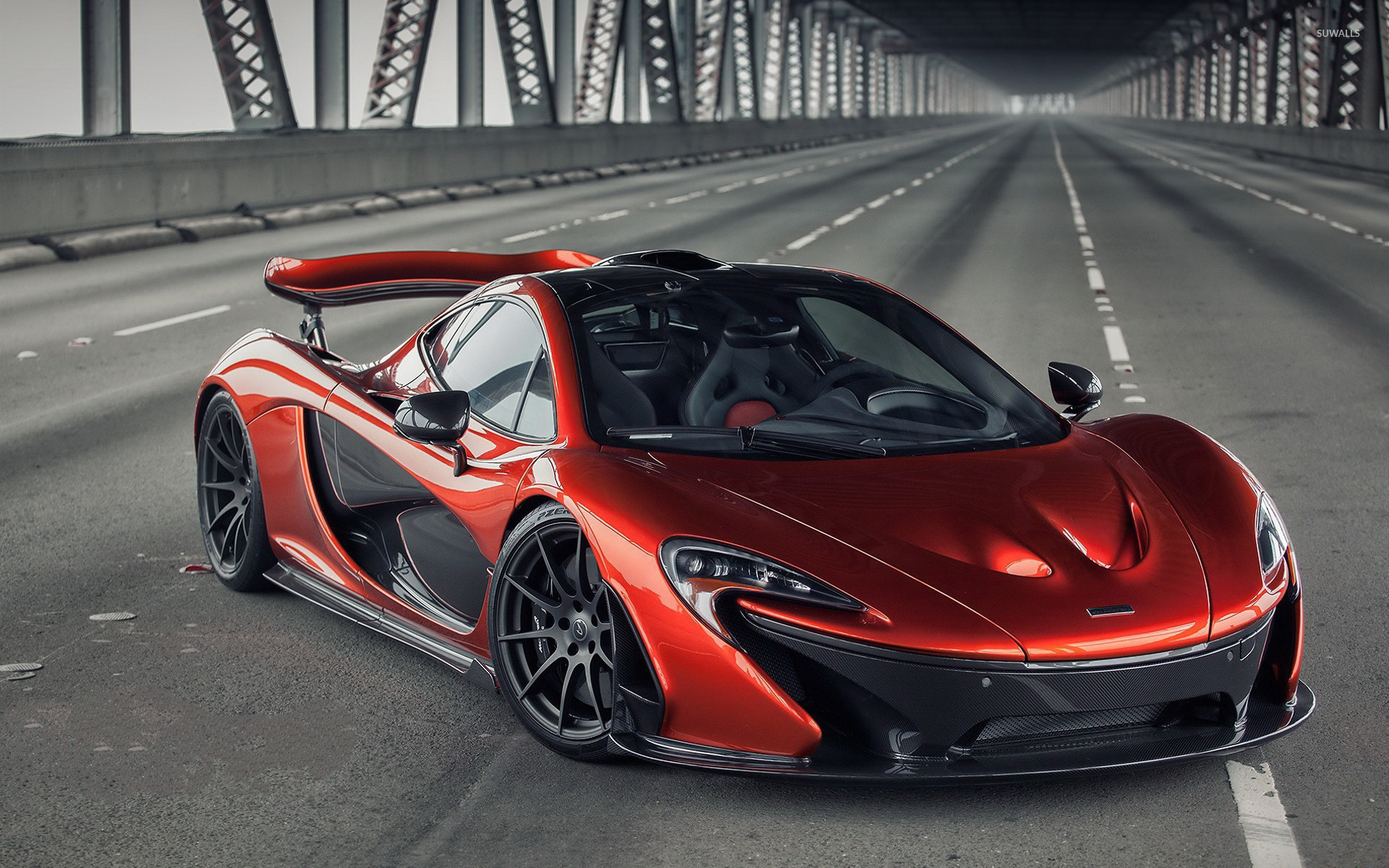 mclaren p1 10 wallpaper car wallpapers 46599. Black Bedroom Furniture Sets. Home Design Ideas