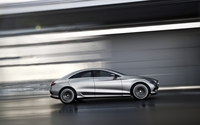 Mercedes-Benz F800 wallpaper 1920x1200 jpg
