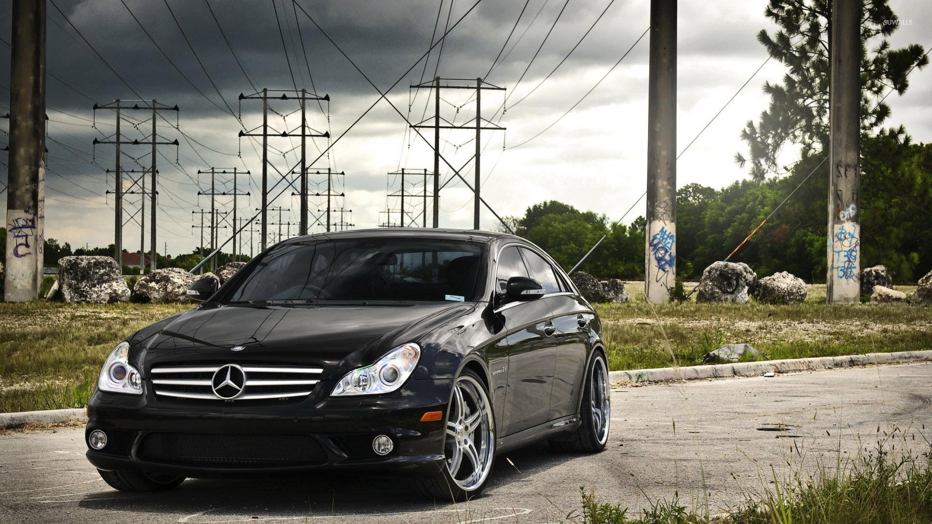 Mercedes Benz S63 Amg Wallpaper Car Wallpapers 35143
