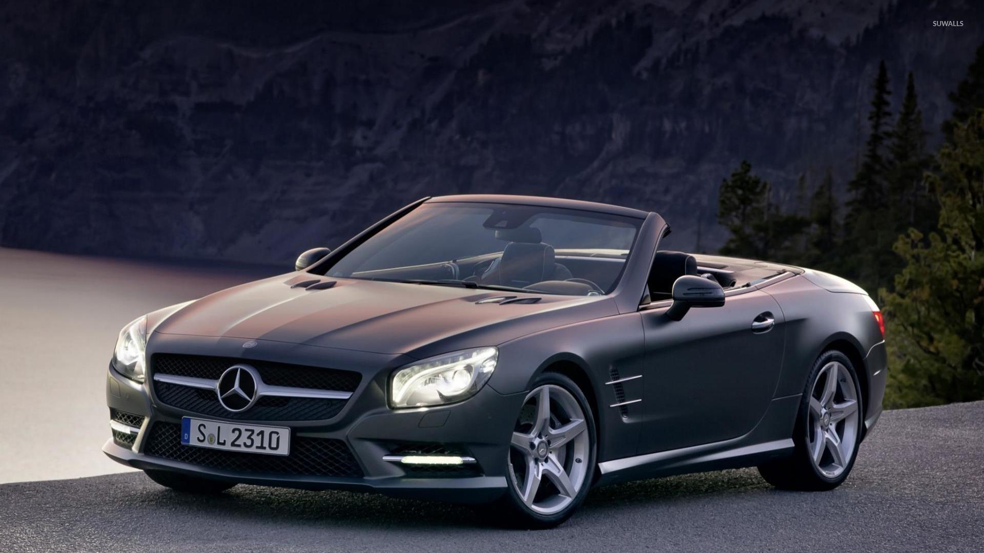 Mercedes benz sl 550 wallpaper car wallpapers 39543 for Mercedes benz 550s