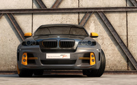 MET R BMW X6 wallpaper 1920x1200 jpg