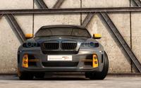 MET R BMW X6 wallpaper 1920x1200 jpg