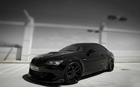 Need 4 Speed Motorsports BMW M3 wallpaper 1920x1200 jpg
