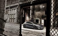 Peugeot HX1 [3] wallpaper 2560x1600 jpg