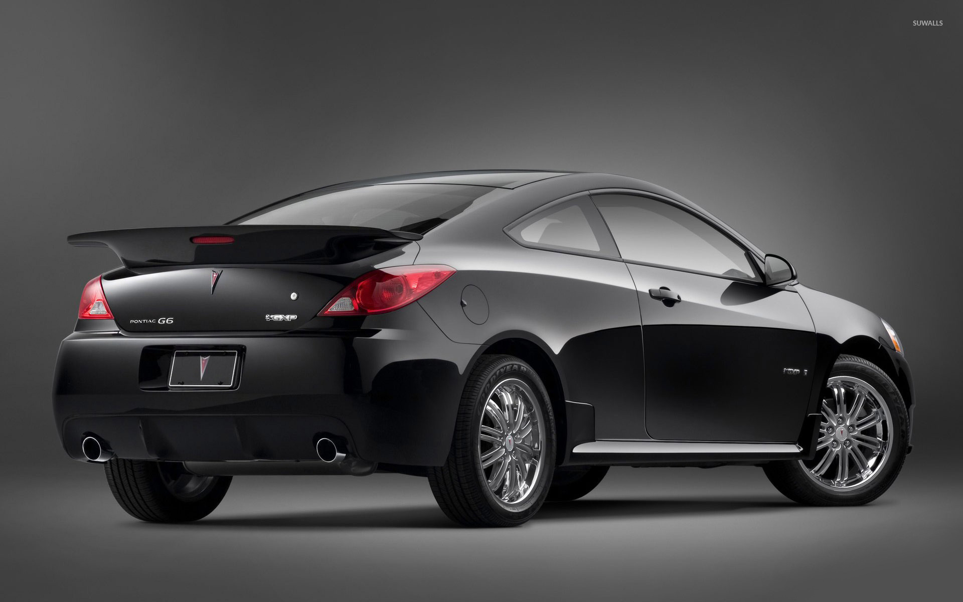 pontiac g6 gxp 2 wallpaper car wallpapers 12531. Black Bedroom Furniture Sets. Home Design Ideas