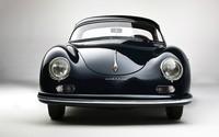 Porsche 356 wallpaper 1920x1200 jpg