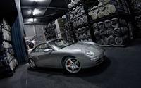 Porsche 911 [16] wallpaper 1920x1200 jpg