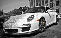 Porsche 911 [7] wallpaper 1920x1200 jpg