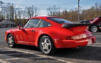 Porsche 911 [18] wallpaper 1920x1200 jpg