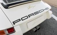 Porsche 911 [13] wallpaper 1920x1200 jpg