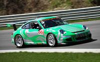 Porsche 911 [25] wallpaper 1920x1200 jpg