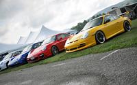 Porsche 911 [20] wallpaper 1920x1200 jpg