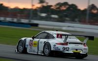 Porsche 911 [24] wallpaper 2560x1600 jpg