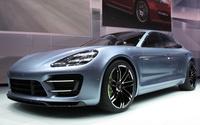Porsche 911 [23] wallpaper 2560x1600 jpg