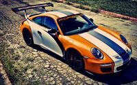 Porsche 911 [10] wallpaper 1920x1200 jpg