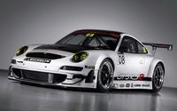 Porsche 911 GT3 [4] wallpaper 1920x1080 jpg