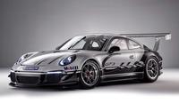 Porsche 911 GT3 Cup wallpaper 2880x1800 jpg