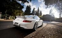 Porsche 911 S wallpaper 1920x1200 jpg