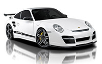 Porsche 911 Turbo V RT wallpaper 1920x1200 jpg