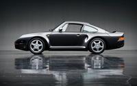 Porsche 959 wallpaper 1920x1200 jpg