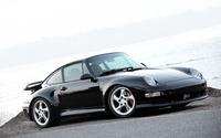 Porsche 993 wallpaper 1920x1200 jpg