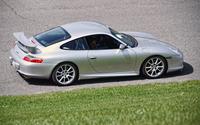 Porsche 996 GT3 [3] wallpaper 1920x1200 jpg