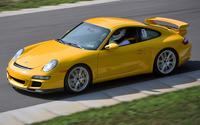 Porsche 997 wallpaper 1920x1200 jpg