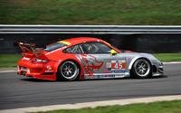 Porsche 997 GT3 wallpaper 1920x1200 jpg
