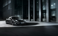 Porsche Cayman [10] wallpaper 1920x1200 jpg