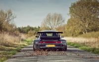 Rauh-Welt Begriff Porsche wallpaper 1920x1080 jpg