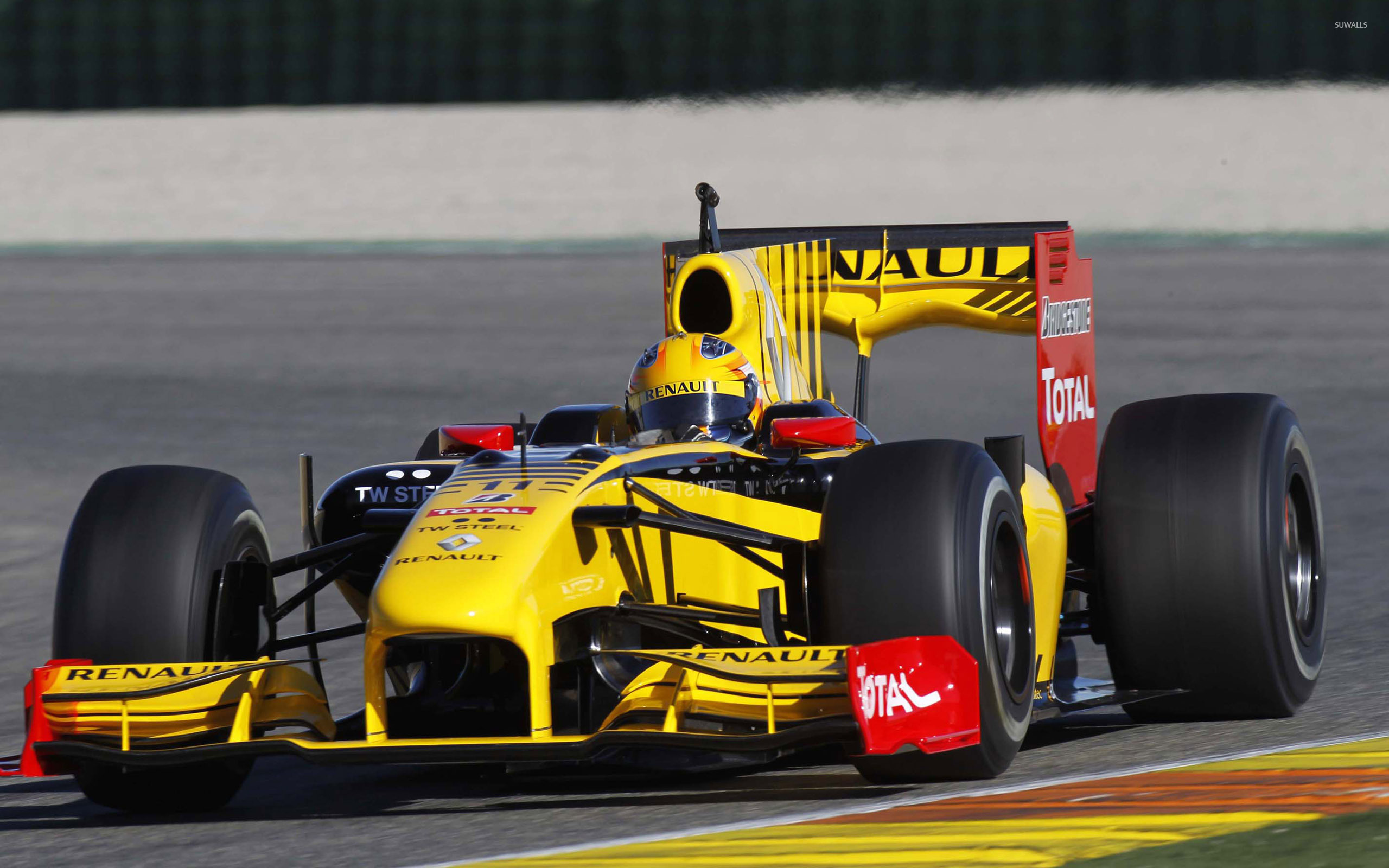 Robert kubica f1 wallpaper car wallpapers 32389 for Kubica cars