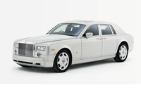 Rolls Royce Phantom wallpaper 1920x1200 jpg