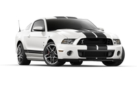 Shelby Mustang [4] wallpaper 1920x1080 jpg
