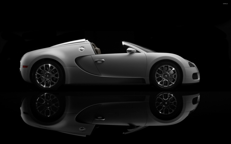 Bugatti Wallpapers Free Download x